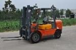 广州新众起重装卸有限公司