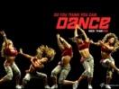 广州舞缘六社流行舞蹈工作室