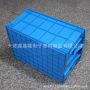 胶带塑料卷芯_胶带塑料卷芯价格_胶带塑料卷芯图片_列表网