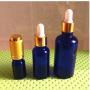 厚底香水玻璃瓶_厚底香水玻璃瓶价格_厚底香水玻璃瓶图片_列表网