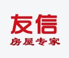 深圳小产权房网
