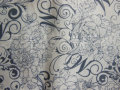 16安全棉厚帆布_16安全棉厚帆布价格_16安全棉厚帆布图片_列表网