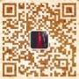深圳电梯机械安装与维修证T1正规证