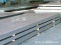 h型钢角钢槽钢_h型钢角钢槽钢价格_h型钢角钢槽钢图片_列表网