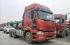 武汉出售二手工程车