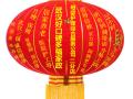 武汉818养老机构分店