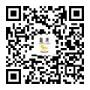 上海聚儒投资管理有限公司