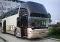 查询:长沙到大连的大巴车//订票热线:18163684466