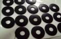 3m背胶黑色硅胶垫_3m背胶黑色硅胶垫价格_3m背胶黑色硅胶垫图片_列表网
