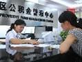 重庆信用担保小额贷款有限公司
