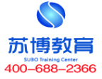 南京苏志博教育咨询有限公司(南京苏博教育)