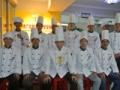 铁板豆腐培训价格,小吃培训中心,铁板豆腐技术培训