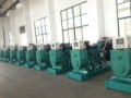 海宁发电机回收,嘉兴发电机回收公司