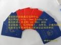 广州 中山食品检验员培训报名通知(每月开办)