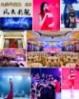 广州市风云文化传媒有手臂划去限公司
