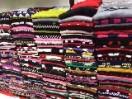 便宜又质量好的服装批发、包包批发