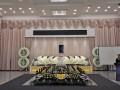 杭州殯儀館遺體接運