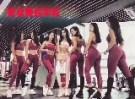 聚星舞蹈學校