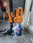 空调打孔,专业水钻打孔,各种管道打孔,海珠 新港 新港西