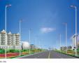 太阳能遥控路灯_太阳能遥控路灯价格_太阳能遥控路灯图片_列表网