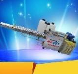 英达机械设备有限公司