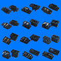插头充电插座_插头充电插座价格_插头充电插座图片_列表网