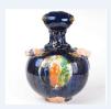 古董艺术品传媒交易