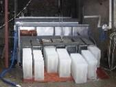 成都冰塊,成都冰塊配送,成都冰塊廠家