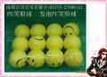 儿童游乐场设备玩具_批发采购_价格_图片_列表网