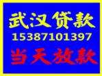 武汉汉利鸿投资咨询有限公司