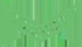 青岛专业微信小程序开发定制专业服务保障维护制作设计