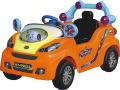 opp玩具包装_批发采购_价格_图片_列表网