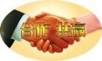 重庆麦润企业管理