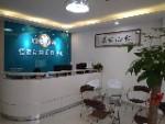 深圳24小时宠物医院