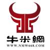 杭州股票配资