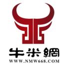 重庆股票配资