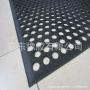宽条纹橡胶板_宽条纹橡胶板价格_宽条纹橡胶板图片_列表网