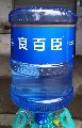 魚洞桶裝水配送-龍洲灣桶裝水配送