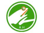 澳华环境科技发展(深圳)有限公司