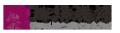 无锡瑞玛装饰设计工程有限公司