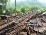 漳州金桥英工贸回收有限公司
