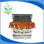 UV灯管电感镇流器_UV灯管电感镇流器价格_UV灯管电感镇流器图片_列表网