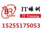 合肥博荣电脑培训学校(博荣设计学校)
