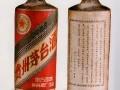 上海洋酒瓶回收