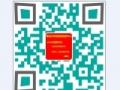 南昌市正规搬家公司鸿发搬家0791-86768566