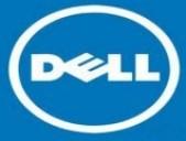 北京Dell服务器维修点