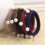 彩色手工编织手链绳_彩色手工编织手链绳价格_彩色手工编织手链绳图片_列表网