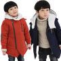 保暖儿童棉服_批发采购_价格_图片_列表网