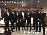 北京通州龍圣搏擊散打泰拳跆拳道武術培訓