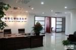 上海金牌律师(上海合同律师)